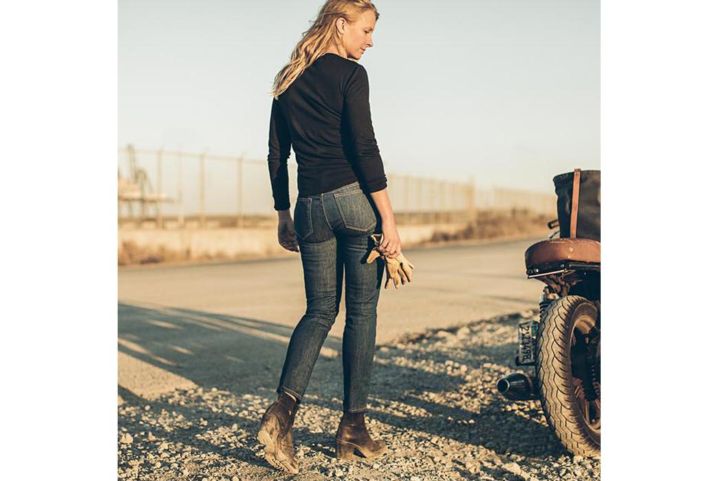 Taylor-Stitch-Adler-Jean-Offers-Decent-Bang-for-Buck---Review-model-back