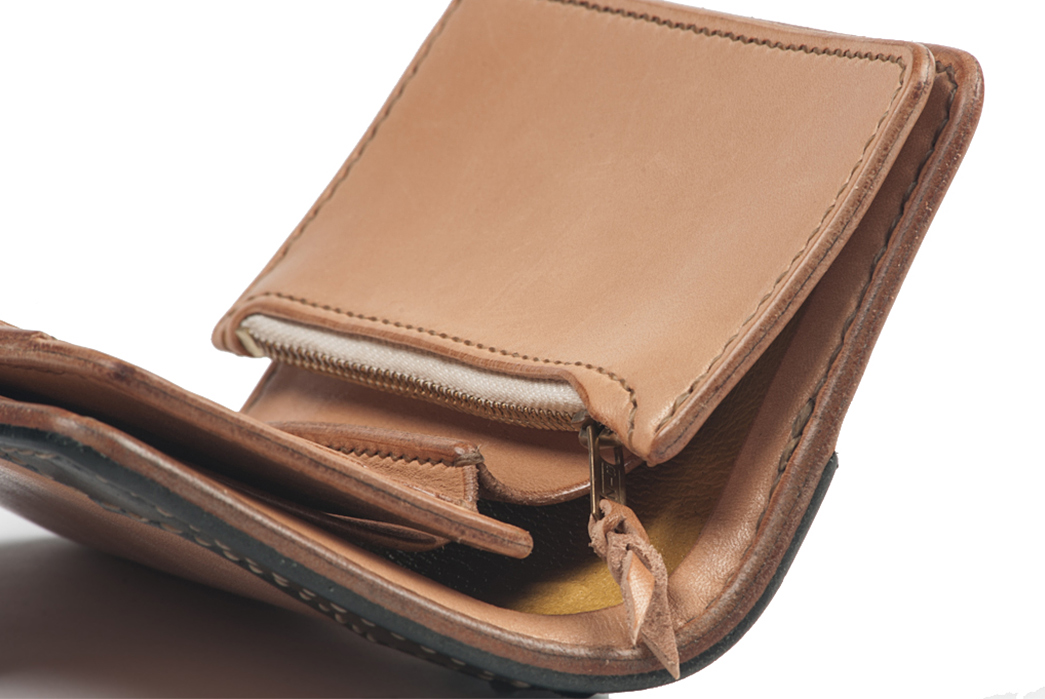 The-Three-Tiers-of-Leather-Accessory-Makers---Entry,-Mid,-and-End-Level-Flat-Head-End-Tier-Wallet-via-Self-Edge