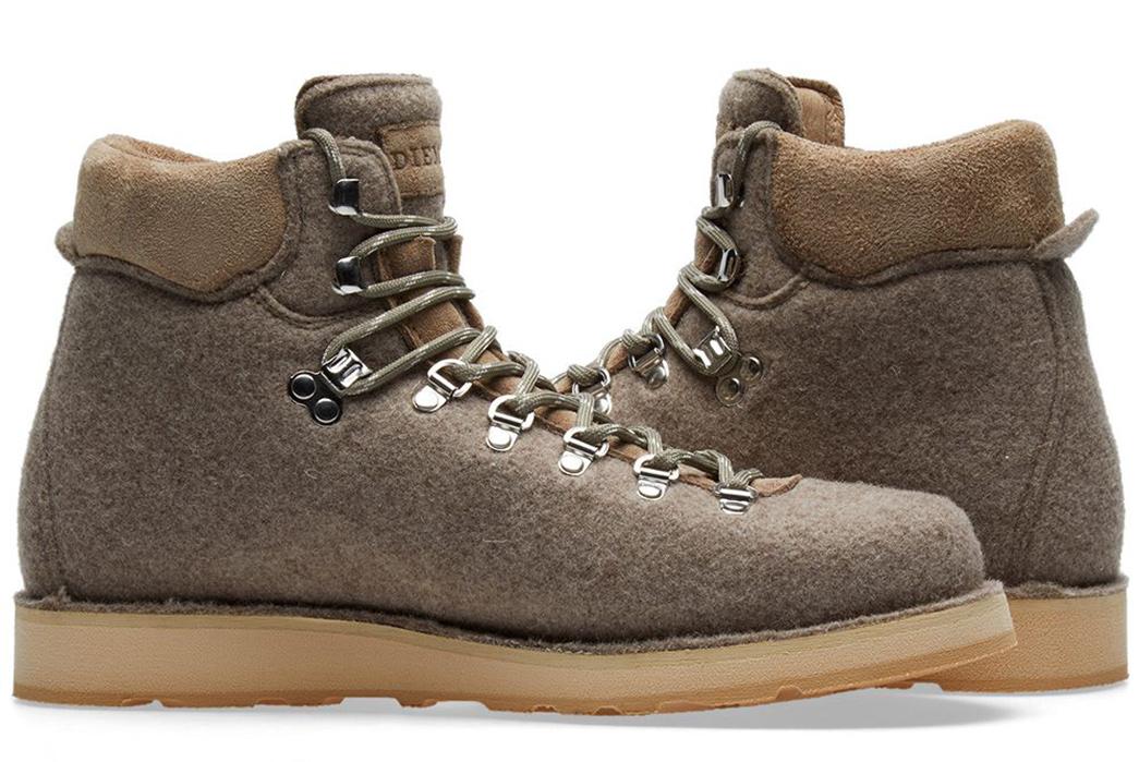 unique-but-pricey-hiking-boots-five-plus-one-5-diemme-roccia-vet-boot-in-beige-felt