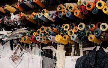 weekly-rundown-1500-jeans