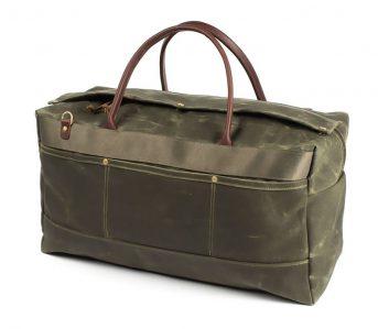 Wood-Faulk-Grand-Tourer-Duffel-bag-01