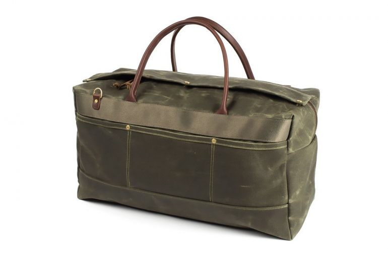 Wood-Faulk-Grand-Tourer-Duffel-bag-01
