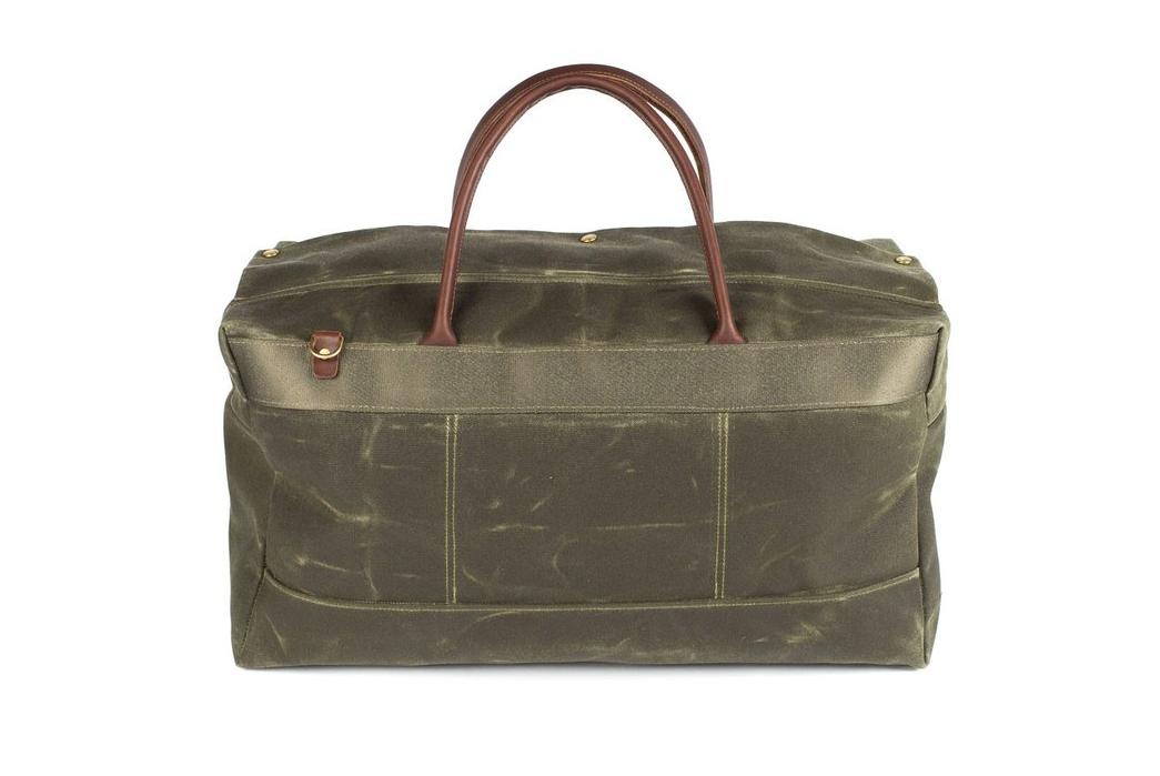 Wood-Faulk-Grand-Tourer-Duffel-bag-03