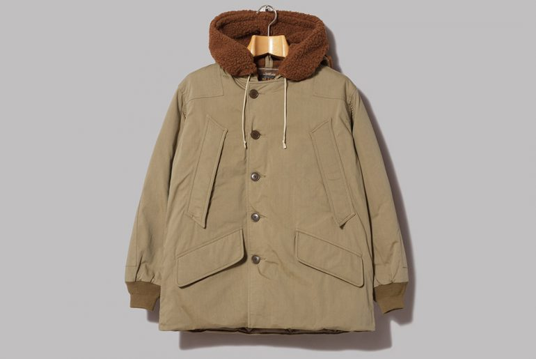 Beams-Plus-B-9-Down-Jacket-front</a>