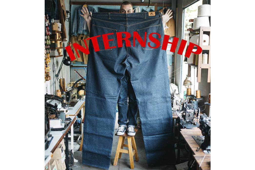 Ben-Viapiana's-Looking-for-Interns-Weekly-Rundown