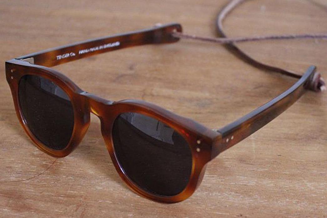 Cellulose-Acetate---The-Organic-Cotton-of-Eyewear-Tender-Co.