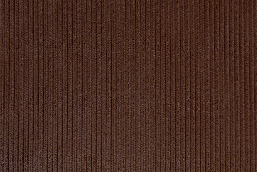 Corduroy---Read-Between-the-Lines-of-the-Waled-Fabric-12-Wale-Brown-Corduroy-Via-Yorkshire-Fabric
