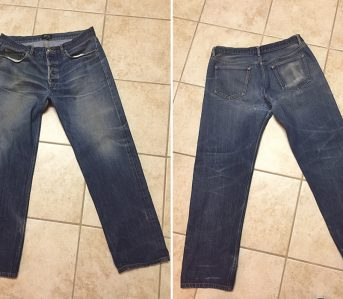Fade-of-the-Day---A.P.C.-New-Standard-(5-Years,-Unknown-Washes,-1-Soak)-front-back