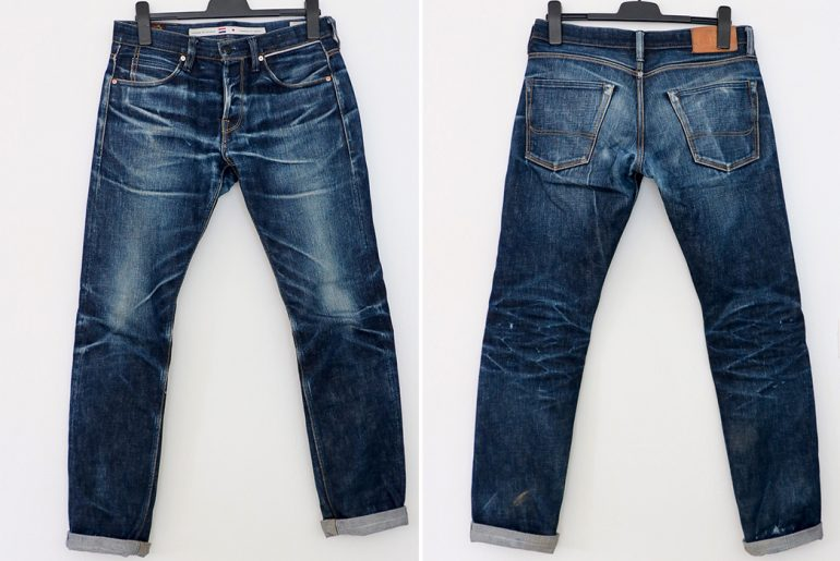 Fade-of-the-Day---Benzak-BD-006-(13-Months,-2-Washes,-2-Soaks)-front-back</a>
