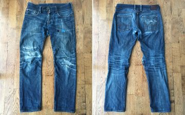 Fade-of-the-Day---Edwin-Sen-(5-Years,-6-Washes)-front-back