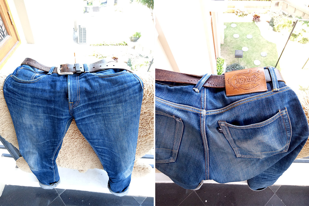 Fade-of-the-Day---Elhaus-Iron-Tail-(2-Years,-3-Washes,-2-Soaks)-front-back-angle