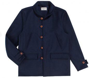 Knickerbocker-MFG.-Co.-24oz.-Melton-Wool-Peg-Coat-front