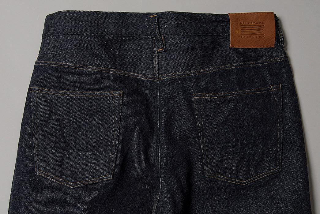 Milestone-Basement-back-pockets