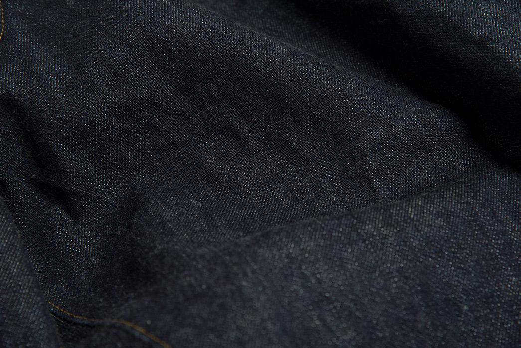 Milestone-Basement-fabric-detail