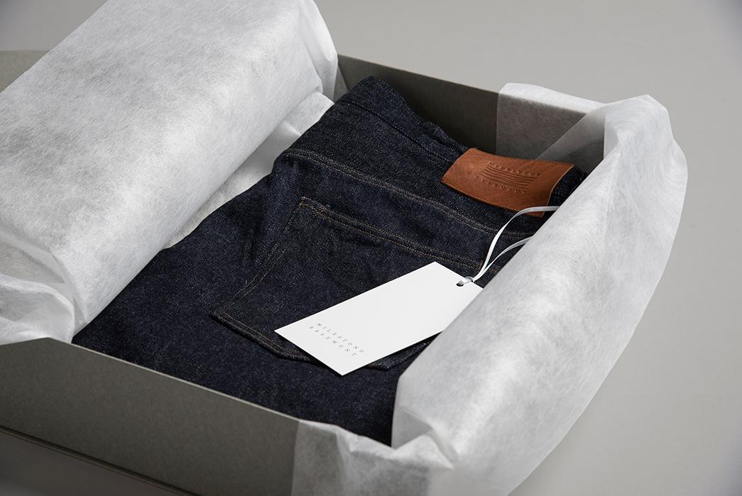 milestone-basement-packaging-02