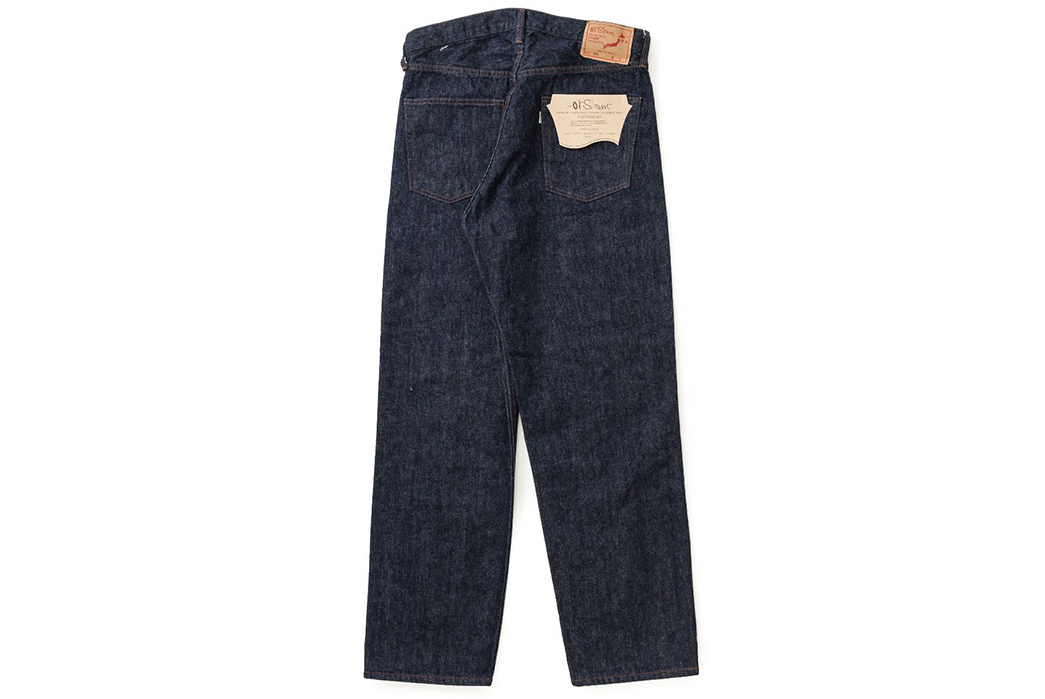 orSlow-Officially-Makes-Dad-Jeans-back
