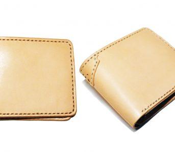 Sage-Mustang-Natural-Veg-Tan-Bifold-Wallet-fronts