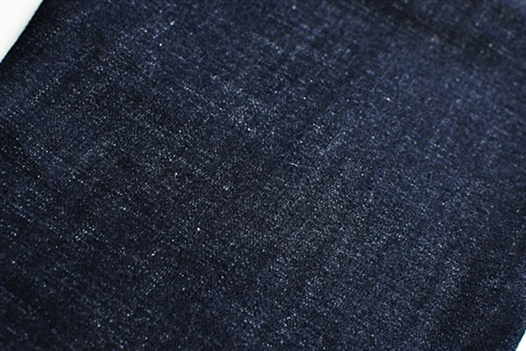 Sage-The-5th-Chieftain-19oz.-Unsanforized-Deep-Indigo-Jeans-detailed