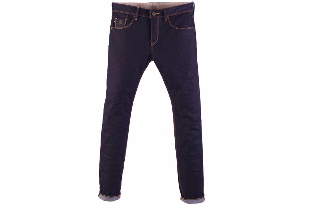 Selvedgework-Custom-Slim-Raw-Denim-Jeans-front