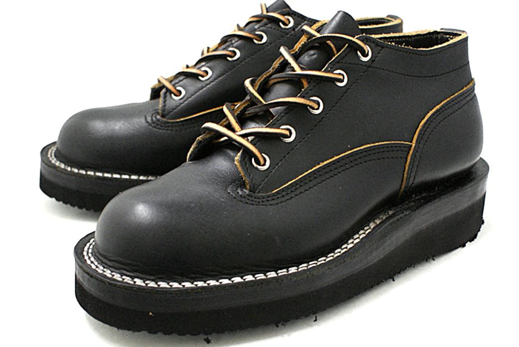 Shoe-Anatomy-101---Vamp,-Welt,-Quarter-and-More-black-pair-side-2