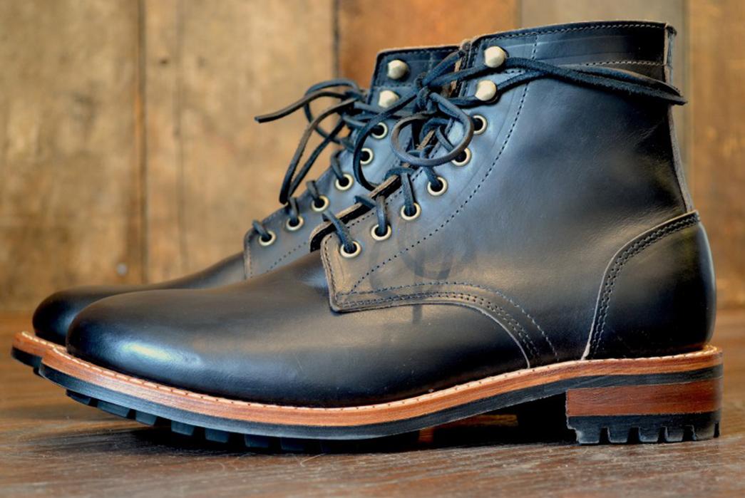 Shoe-Anatomy-101---Vamp,-Welt,-Quarter-and-More-black-pair-side