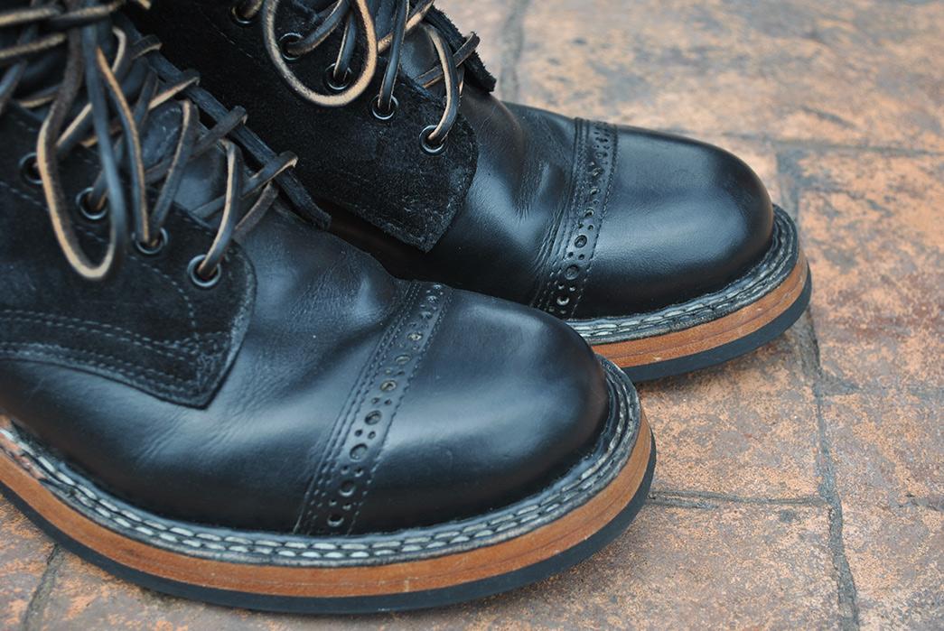 Shoe-Anatomy-101---Vamp,-Welt,-Quarter-and-More-black-pair