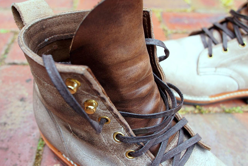 Shoe-Anatomy-101---Vamp,-Welt,-Quarter-and-More-detailed-shoelaces