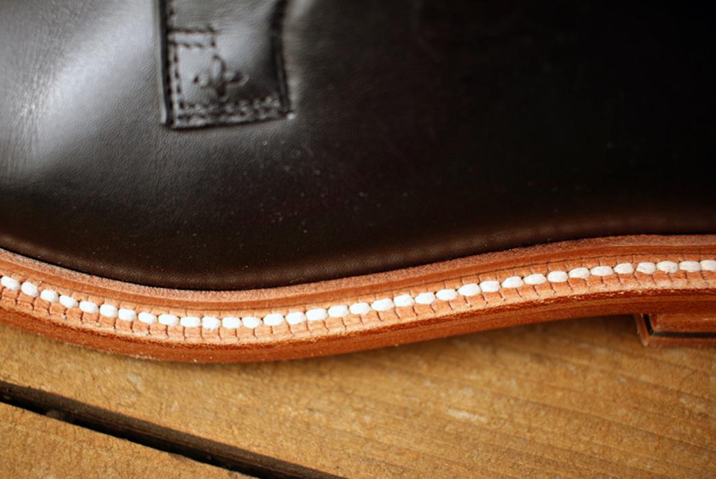 Shoe-Anatomy-101---Vamp,-Welt,-Quarter-and-More-detailed