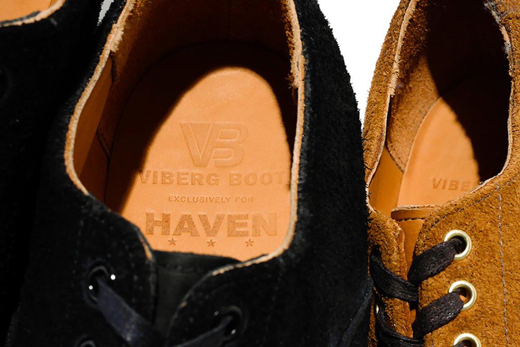 Shoe-Anatomy-101---Vamp,-Welt,-Quarter-and-More-inside