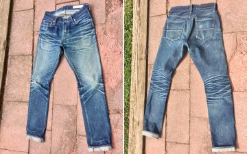 social-Fade-Friday---Big-John-R009-(10-Months,-2-Washes,-2-Soaks)-front-back