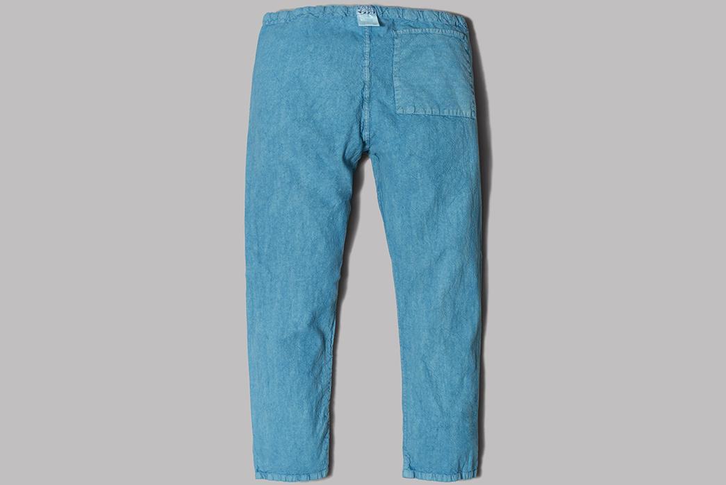 Tender's-Prussian-Blue-Pyjamas-Let-You-Achieve-Your-Dream-Fades-back