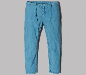 Tender's-Prussian-Blue-Pyjamas-Let-You-Achieve-Your-Dream-Fades-front