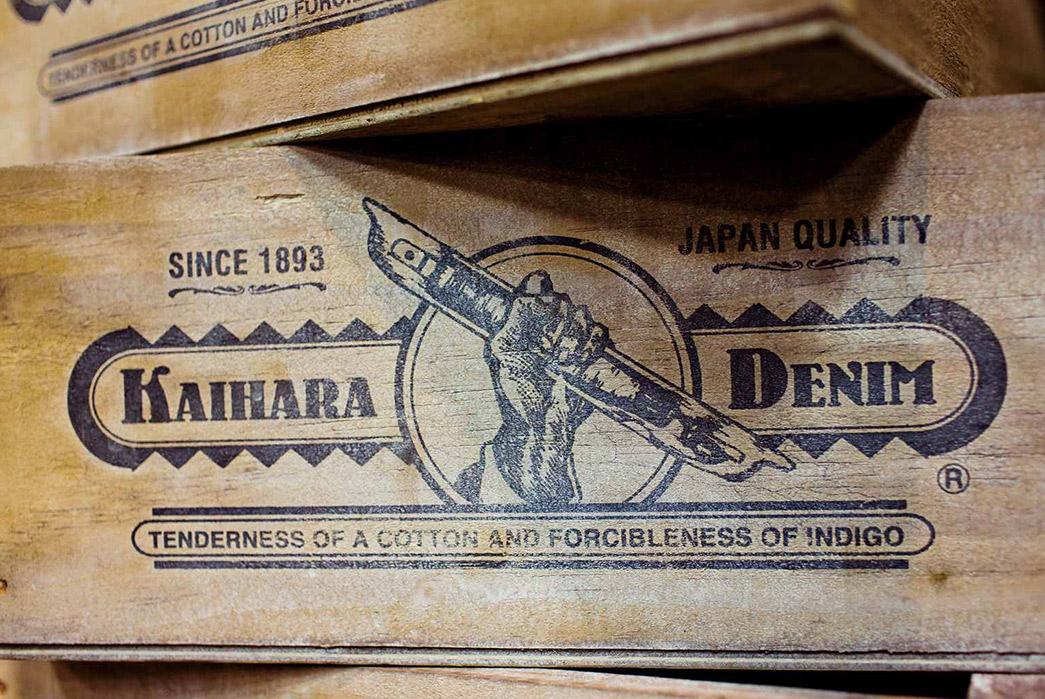 The-11-Selvedge-Denim-Mills-to-Know-Kaihara-Mills.-Image-via-JCrew