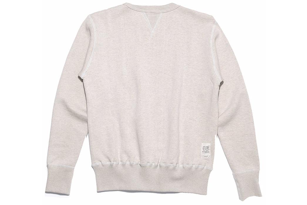 Toys-Mccoy-McHill-Vintage-Flatseamer-Sweatshirt-back