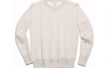 Toys-Mccoy-McHill-Vintage-Flatseamer-Sweatshirt-front