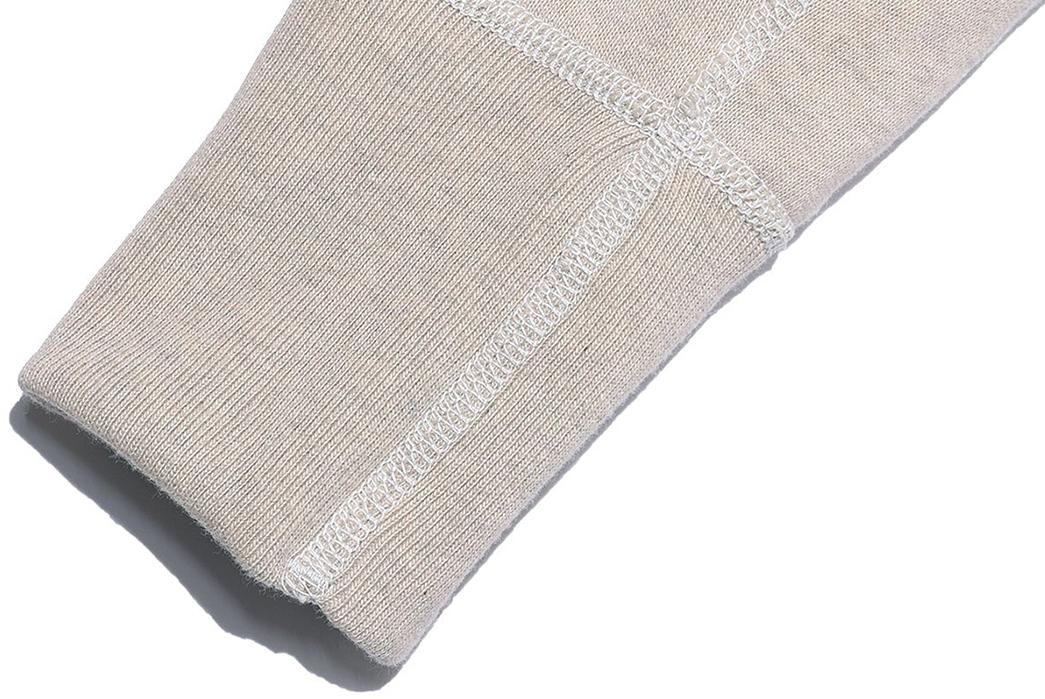 Toys-Mccoy-McHill-Vintage-Flatseamer-Sweatshirt-sleeve