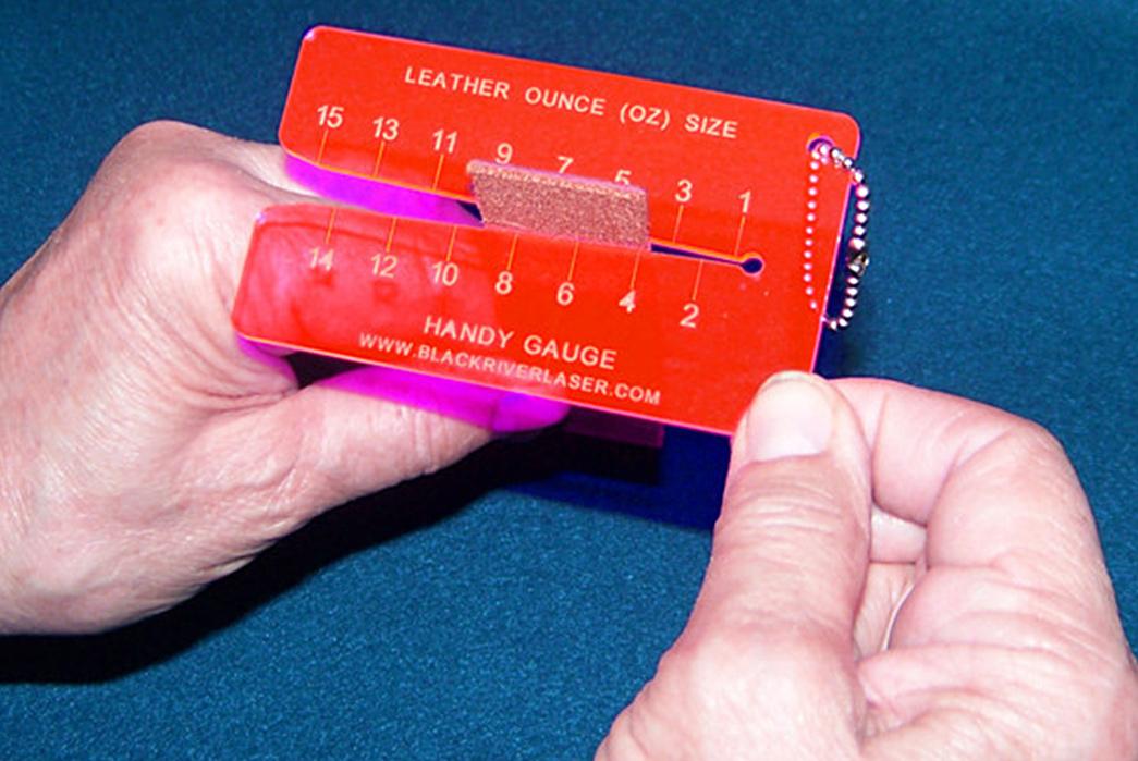 Understanding-Leather-Weights-measure