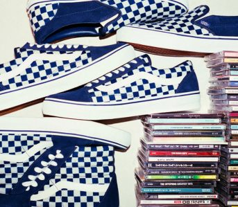 Vans-Japan-Dips-into-Indigo-Dyed-Sneakers-and-cd-s