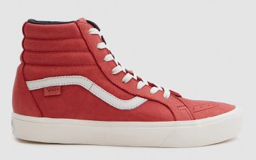 Vault-by-Vans-Releases-More-Horween-Leather-Sneakers-red