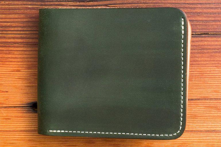 Vermilyea-Pelle-Shell-Cordovan-Bifold-Wallet-front</a>