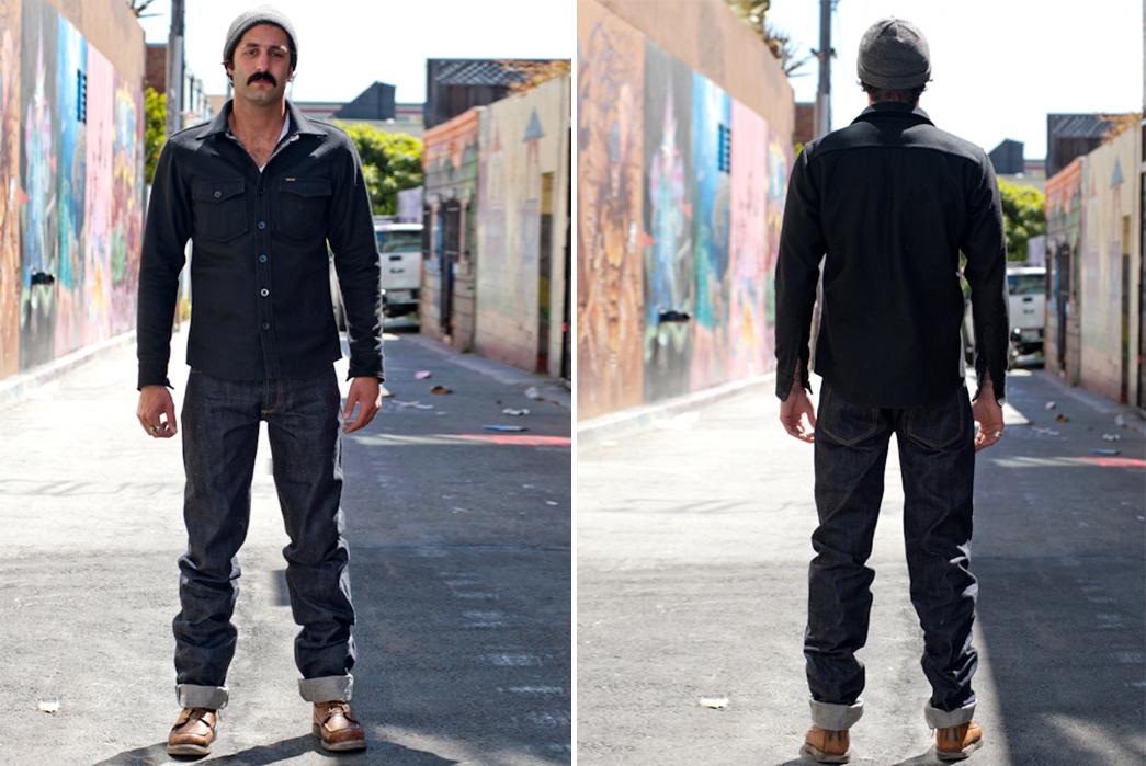 3sixteen-11bsp-raw-denim-jeans-model-front-back