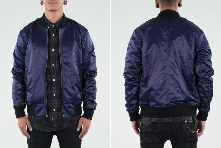 3sixteen-indigo-satin-stadium-jacket-model-front-back</a>