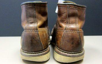 5-Signs-You-Should-Resole-Your-Shoes-Uneven-Wear.-Image-via-a-Continuous-Lean.
