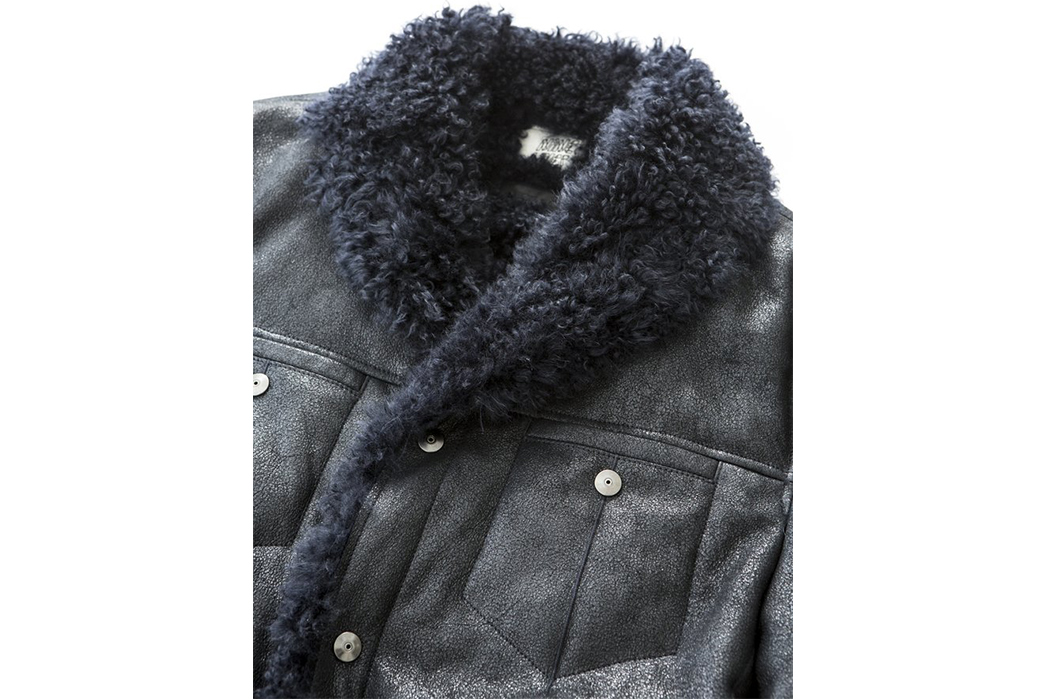 All-About-Shearling---Wool-and-Leather,-Together-Forever-dark-jacket