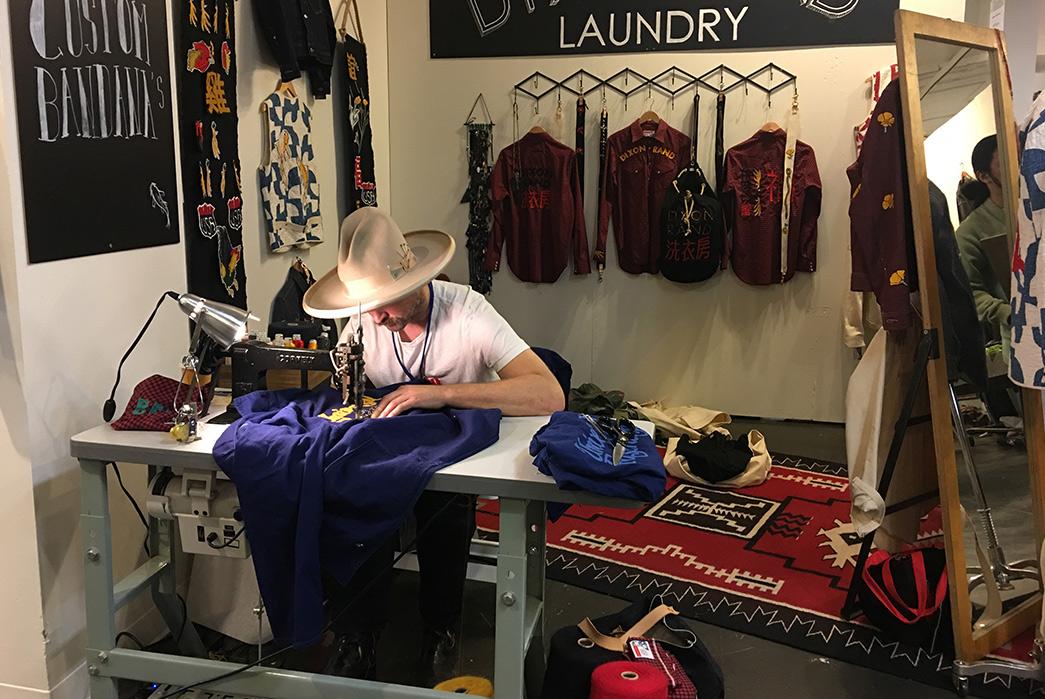 brand-profile-dixon-rand-a-story-in-every-stitch-abraham-voytek-working-the-chain-stitcher-inspiration-l-a-2017