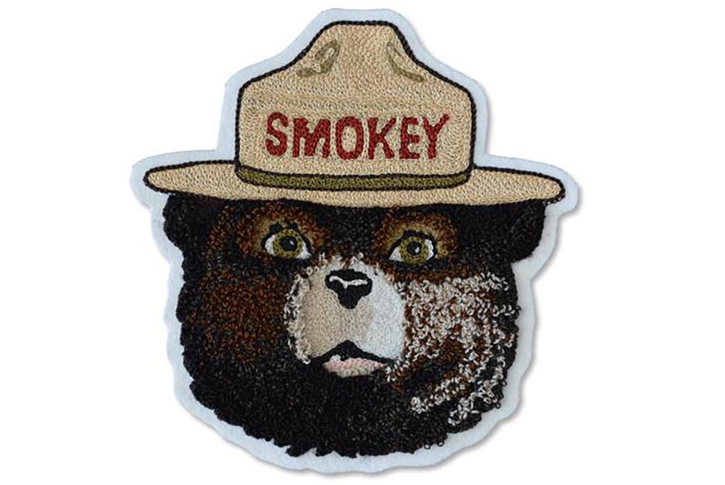 brand-profile-dixon-rand-a-story-in-every-stitch-smokey