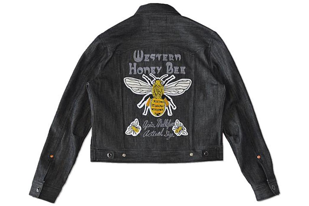 brand-profile-dixon-rand-a-story-in-every-stitch-womens-western-honey-bee-denim-jacket-129