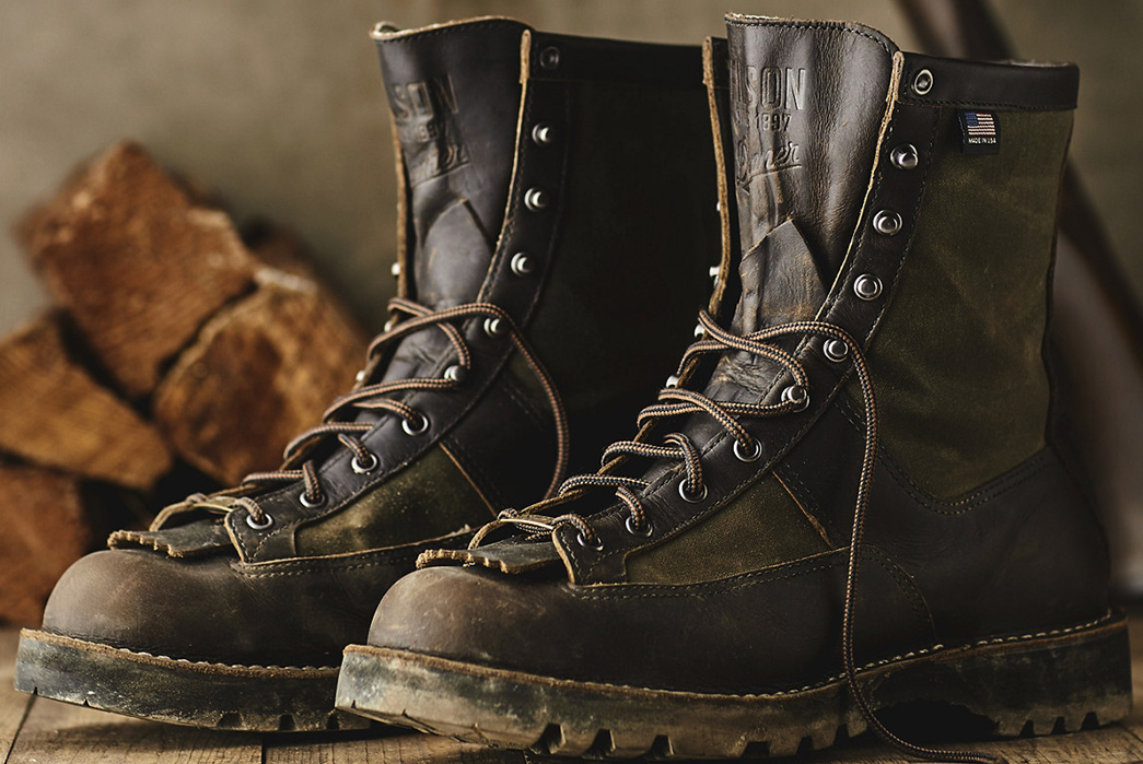 Danner-and-Filson-Combine-to-Assume-Ultimate-PNW-Form-pair-front-side