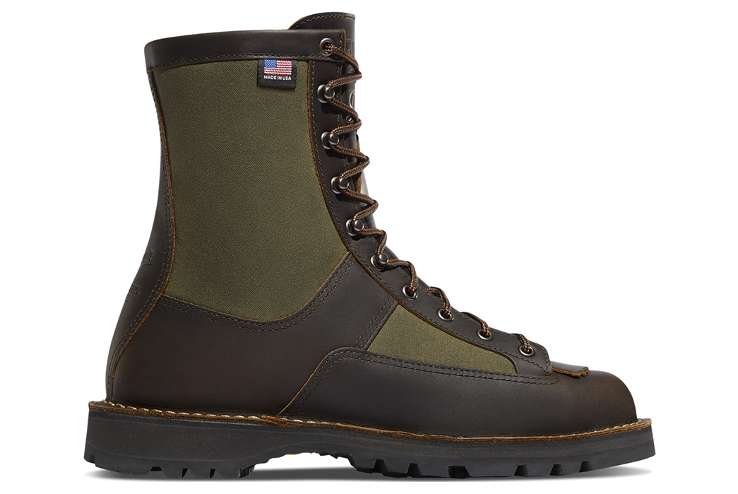 Danner-and-Filson-Combine-to-Assume-Ultimate-PNW-Form-single-side