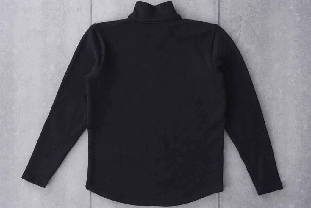 dehen-1920-moto-jersey-sweater-back